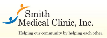 Smith Medical Clinic