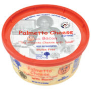 palmetto cheeese pimento cheese 12oz