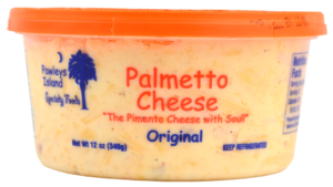 Palmetto Cheese Original