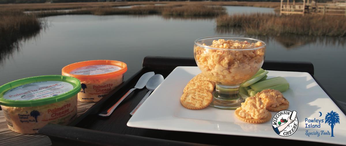 palmetto cheeese pimento cheese original