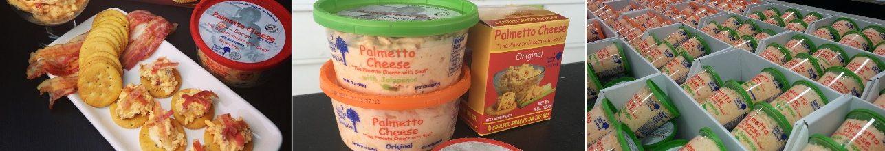 palmetto cheese pimento cheese locations
