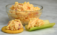 palmetto cheeese pimento cheese serving ideas