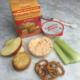 Palmetto Cheese Single Serve 2 oz