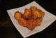 Palmetto Pimento Cheese Hushpuppies