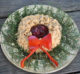 Palmetto Pimento Cheese Wreath