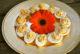 Palmetto Pimento Cheese Devlied Eggs