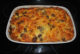 Palmetto Pimento Cheese Breakfast Casserole