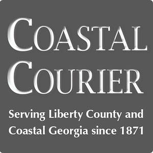 Coastal Courier