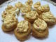 Deep Fried Pimento Cheese Stuffed Deviled Eggs