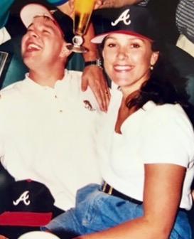 Mid 1990's