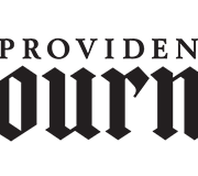 Susan Sparks Providence Journal