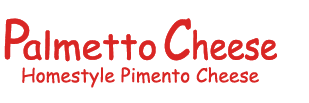 Palmetto Cheese - The Pimento Cheese with Soul
